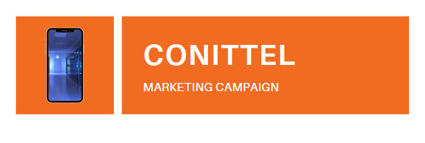 Conittel: sms and mms marketing campaign