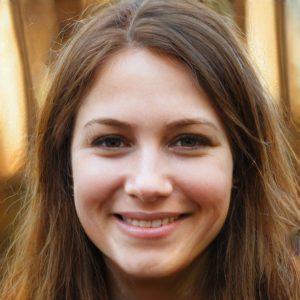 Melinda Madagery